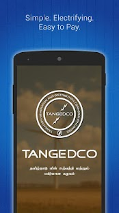 TANGEDCO Mobile App (Official) - náhled