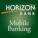 Horizon Bank Mobile Banking icon