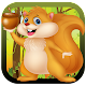 Animal Link Master for PC-Windows 7,8,10 and Mac