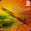 Dhyanmurali