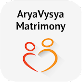 AryavysyaMatrimony - Trusted choice of Aryavysyas