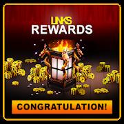 8 Ball Pool Mega Reward Links