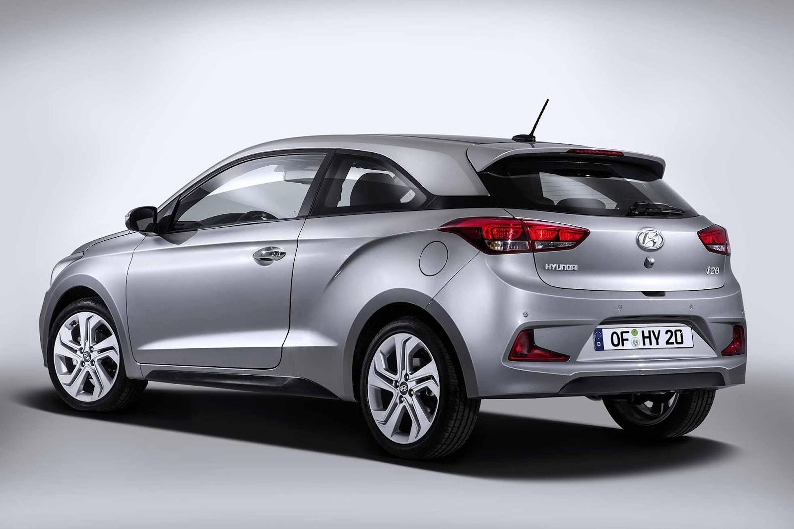 Image result for 3. Hyundai i20