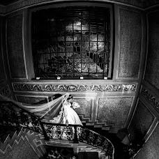 Bröllopsfotograf Ricardo Ranguetti (ricardoranguett). Foto av 24.06.2019