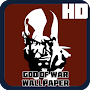God War Wallpapers HD APK icon
