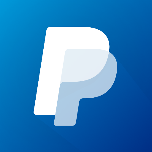 PayPal – Applications sur Google Play