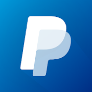 PayPal Mobile Cash: Send and Request Money Fast app analytics