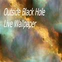 Outside Black Hole LWP icon