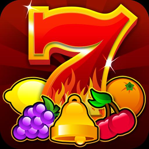 Casino Slots - Slot Machines Free Android APK Download Free By TINYSOFT - Slots, Slot Machines & Casino Games