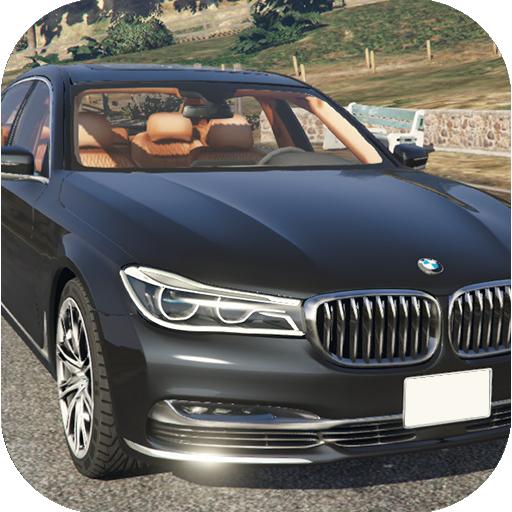 Car Racing Simulator 2018