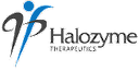 Halozyme Therapeutics