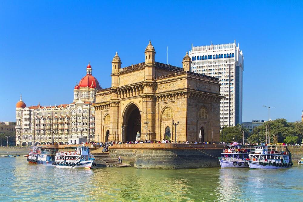 mumbai-gateway-of-india
