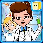 Picabu Hospital: Story Games 1.10