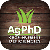 Ag PhD Deficiencies