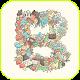 Doodle Inisial Nama Huruf (app)