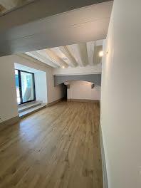 appartement à Draillant (74)