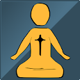 Jesus Words Meditation apk