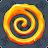 Jalebi - A Desi Adda With Ludo Snakes & Ladders logo