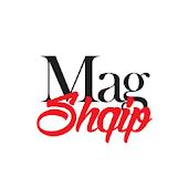 Magazina Shqip