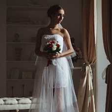 Wedding photographer Anzhela Minasyan (Minasyan). Photo of 20.02.2018
