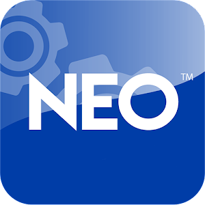 NEO - NextEvolutionOrigination