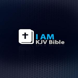 King James Bible (KJV) Free