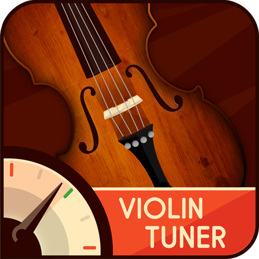 Master Violin Tuner file APK for Gaming PC/PS3/PS4 Smart TV