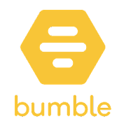 Bumble — Dating. Freunde. Networking.