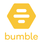 Bumble — Date. Meet Friends. Network. 3.12.1 (553) (Arm64-v8a + Armeabi + Armeabi-v7a + mips + mips64 + x86 + x86_64)