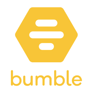 Bumble and its Explicit Problem