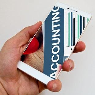 Akuntansi Istilah Lengkap - náhled