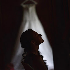 Wedding photographer Yusnely Castrillo (castrillo). Photo of 11.08.2018