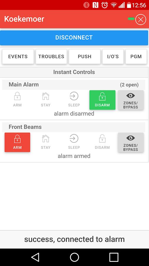 intresse f u00f6r paradox guide paradox alarm system installation manual Paradox Alarm System Manual
