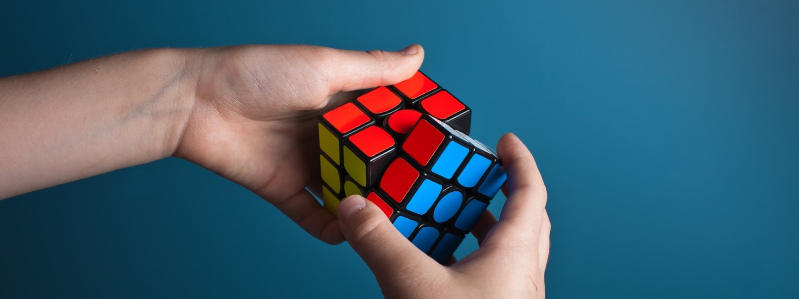 Intrapreneurial employee trait: problem solving