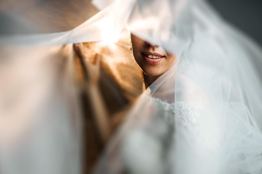 Свадебный фотограф Дима Макарченко (Makarchenko). Фотография от 10.01.2018
