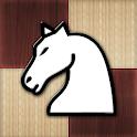 Chess 2 icon
