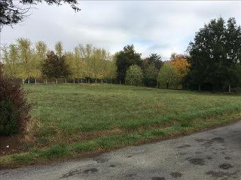 terrain à Gagnac-sur-Cère (46)