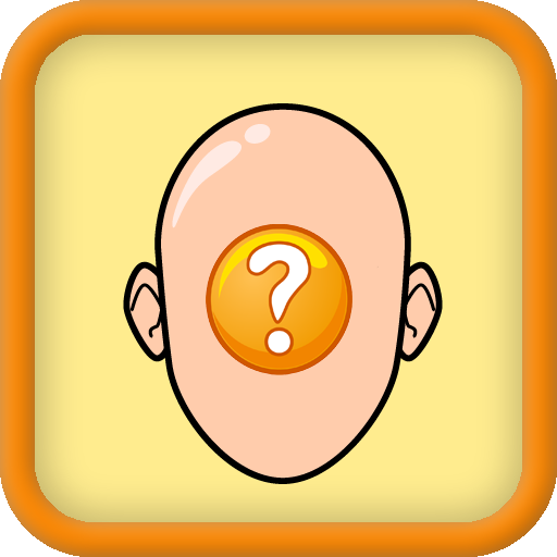 Trivia Quiz for One Punch Man 益智 App LOGO-硬是要APP