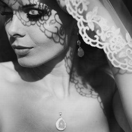 Свадебный фотограф Макс Чернышев (primipil). Фотография от 07.06.2014