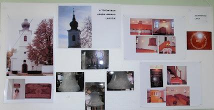 Photo: A harangozásról: http://csicsonagy.szerverland.com/hagyomany/harangozas.htm