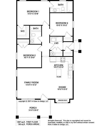 Small House Plans Ideas 1.0 Screenshots 5