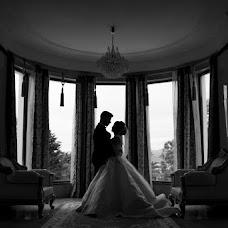 Wedding photographer Artur Petrosyan (arturpg). Photo of 11.08.2018