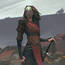 Absolver Wallpapers Absolver Theme |GreaTab
