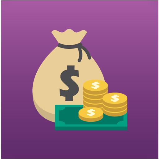Jūs varat tiešām pelnīt naudu ar bitcoin