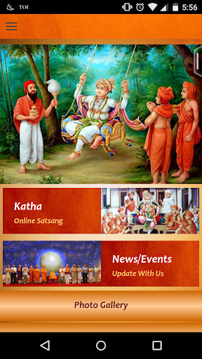 swaminarayankatha