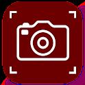 Enregistrez l'écran No Root icon