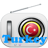 Turkey Radios Streaming