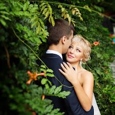 Wedding photographer Medin Achmizov (achmizov). Photo of 05.04.2017