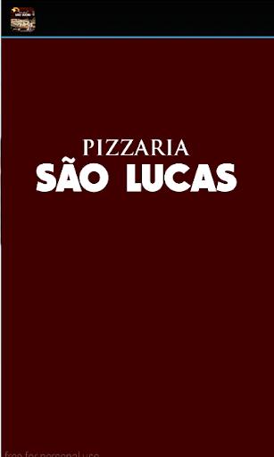 Pizzaria São Lucas