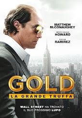 Gold: La grande truffa